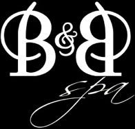 BB Center